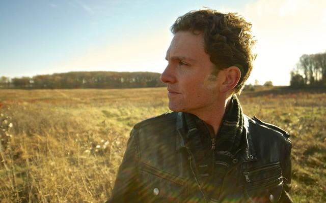 Jason Newman - Composer